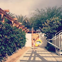 ace hotel & swim club | distantlocals.com
