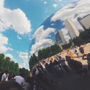 cloudgate | distantlocals.com