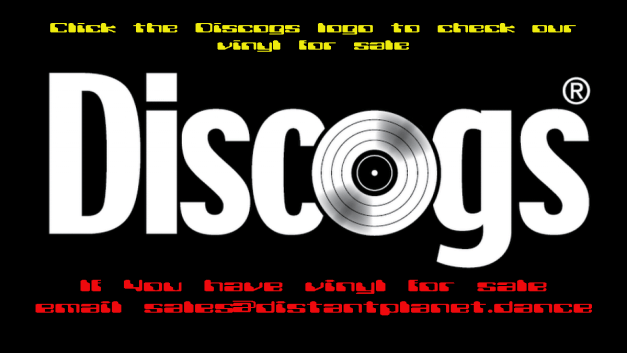 discogs-site-logo