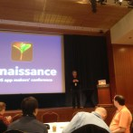 Renaissance 2013: The iOS App Maker's Conference