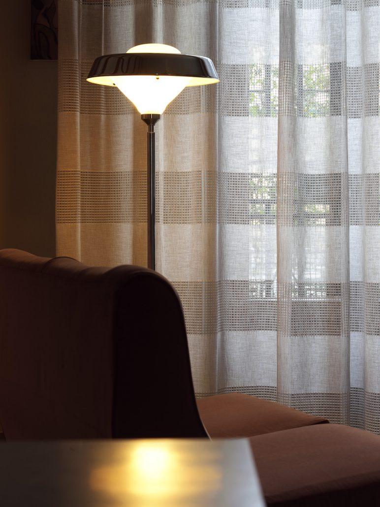Pannelli di ogni tipo.in tessuto, in carta di riso, in stuoino washi stile giapponese.con la possibilita'di steccature in alluminio e. Tenda Holland Di Via Roma 60 Tende Su Misura Online