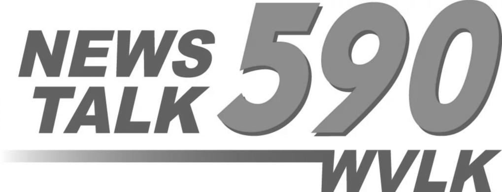 WVLK Newstalk 590 AM radio