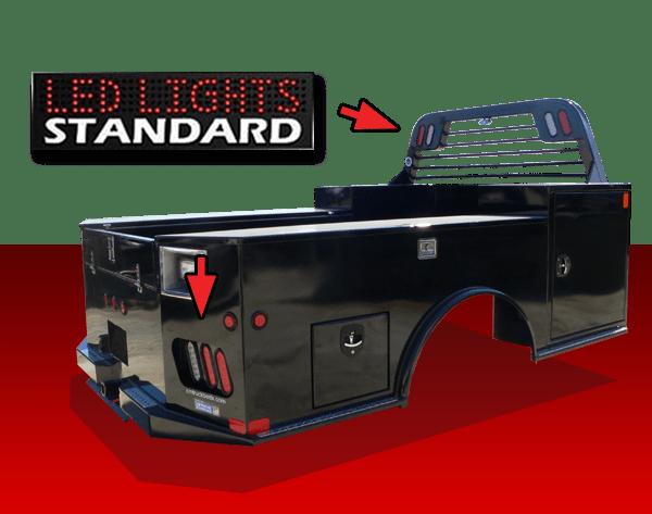 u haul 4 way flat wiring diagram g35 window motor for cm truck bed tm model : 40 images - diagrams   138dhw.co