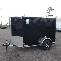 Big Tex Trailer 7 Pin Wiring Diagram T1 Repeater Housing Kentucky Www Toyskids Co World Cargo Enclosed Trailers Electric Brake