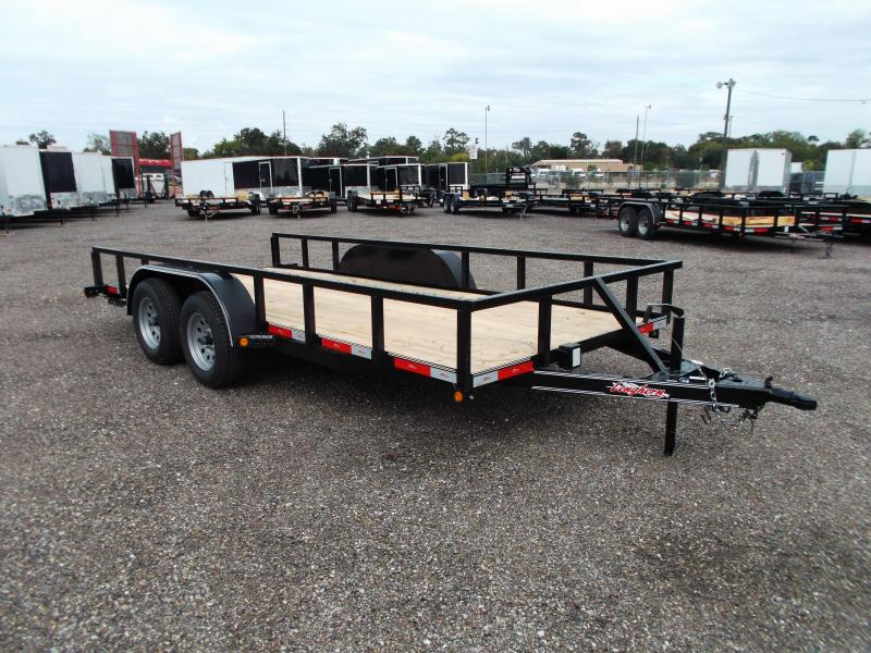 Home Cargo Car Haulers Utility Motorcycle