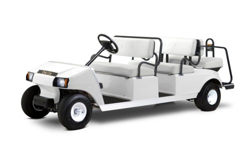 small resolution of club car villager 6 electric