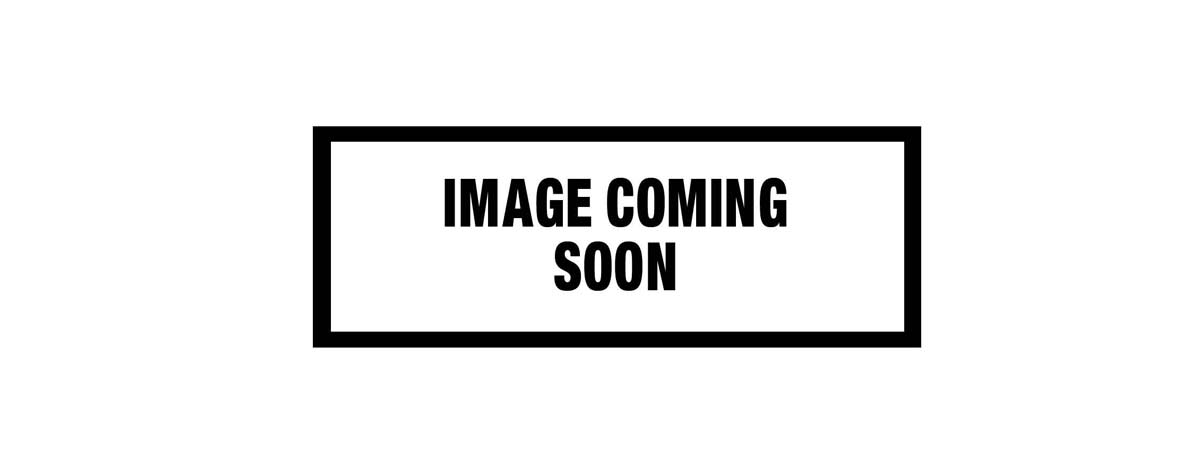 Hydraulic Dump 82 x 12 12K HD Low Profile Dump (Scissor