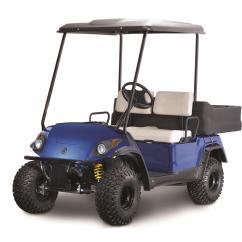 Yamaha Golf Carts Oklahoma Rockford Fosgate T1 Wiring Diagram Electric Cars In Jacksonville Fl