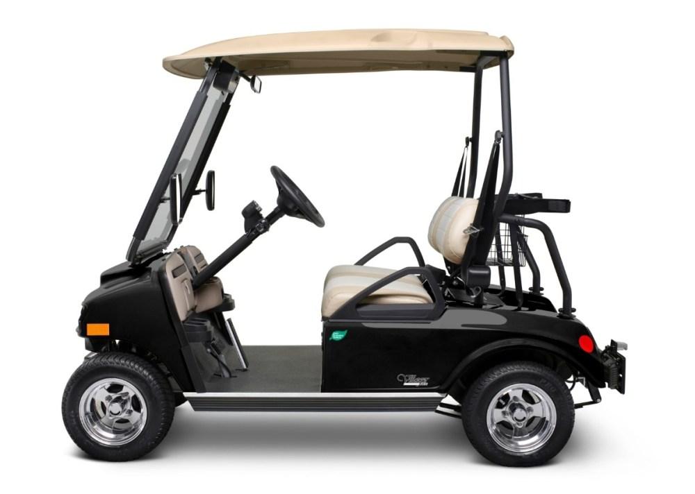 medium resolution of club car villager 2 lsv electric