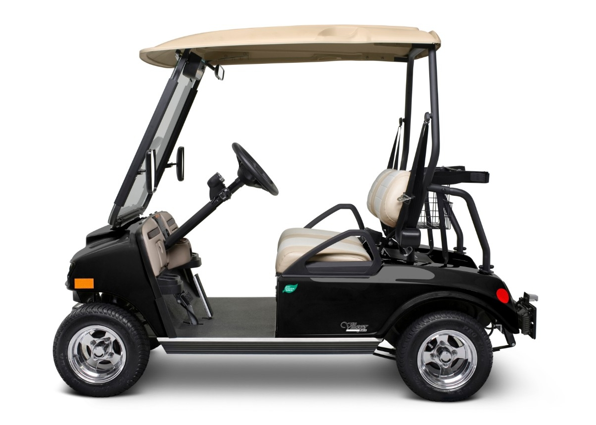 hight resolution of club car villager 2 lsv electric
