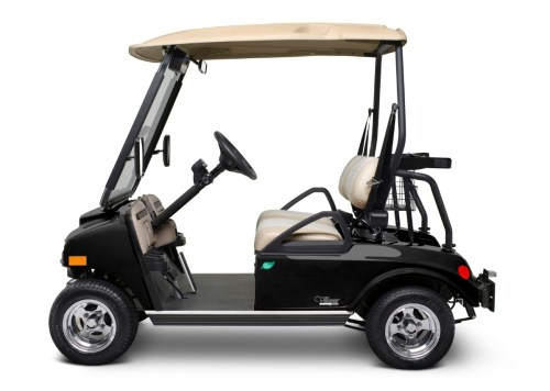 small resolution of club car villager 2 lsv electric