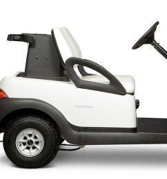 carryall 550 wiring diagram 15 club car custom golf carts in la louisiana custom carts locatedgolf new precedent [ 1440 x 550 Pixel ]