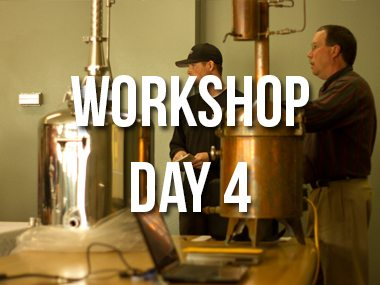 workshop day 4