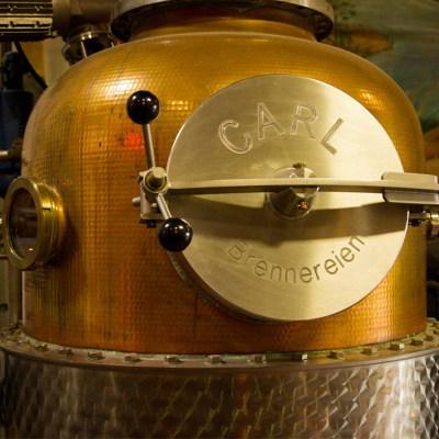 basics-of-distillation