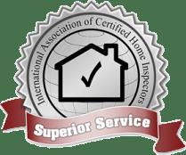 ServiceSeal
