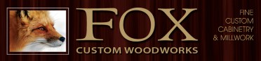 Fox Custom Woodworking