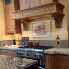 Kitchen Cabinet Showrooms Estimate For Cabinets Custom High End Suppliers Bay