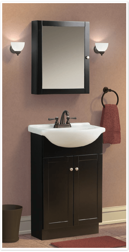 american standard kitchen faucets mini kitchens distinctive cabinetry | high-end bathroom vanities