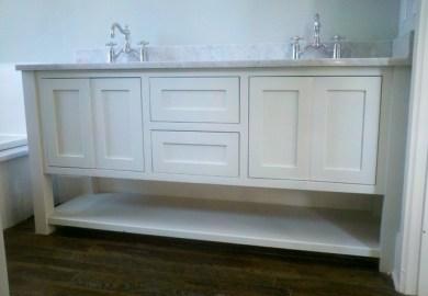 Buy White Bedroom Furniture White Shaker Furniture White