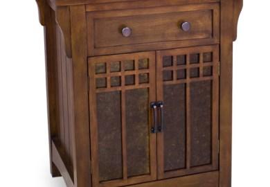 Cheap Kitchen Cabinets Bay Area