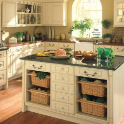 Premade Kitchen Islands Remodeling Honolulu Will An Island Fit In Your Pre Made