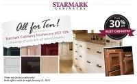 Buy Custom Kitchen Cabinets You Can Afford - Walnut Creek