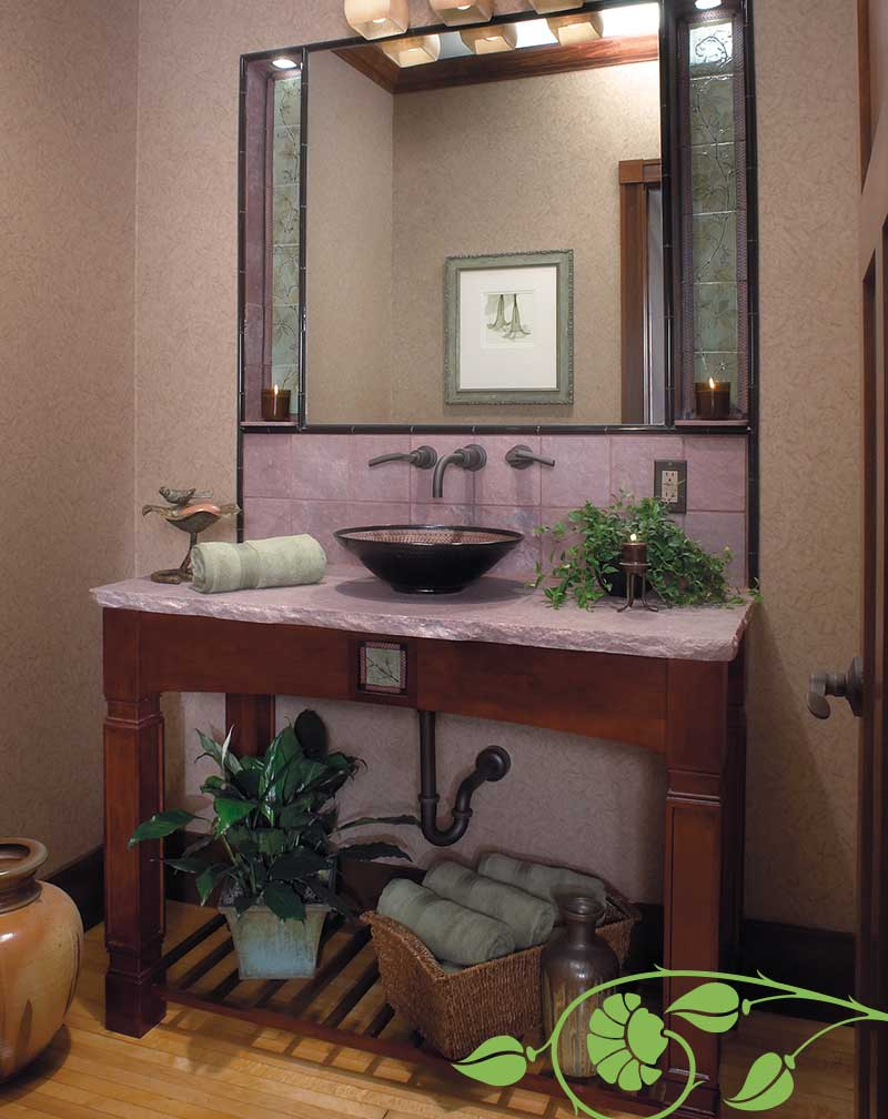 High End Bathroom Vanities Tips To Plan A Bathroom Remodel