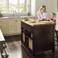 Fab kitchen islands bay area 11 custom high end cabinets kitchen