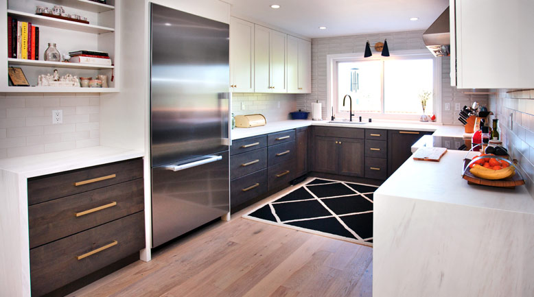remodeling your kitchen kitchens with islands tips on to maximize cabinet space