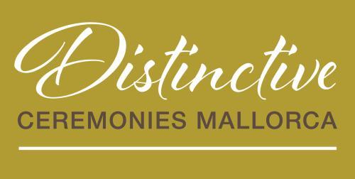 Distinctive Ceremonies Mallorca