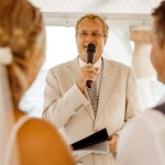 Planning your wedding ceremony in Mallorca