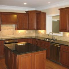 Cost Of Remodeling A Kitchen Remodel Sacramento How Much Does In Charlotte Nc