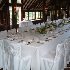 Wedding Chair Sash Kmart Table And Chairs Sashes Uk Distinctive Elegance Covers