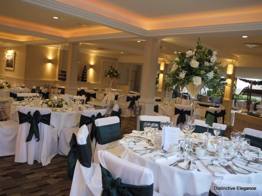 wedding chair covers in surrey folding holder our last of the year