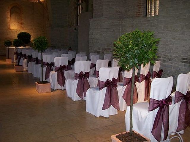 wedding chair covers hire east sussex oversized canada event styling distinctive elegance venue and sashes in every colour