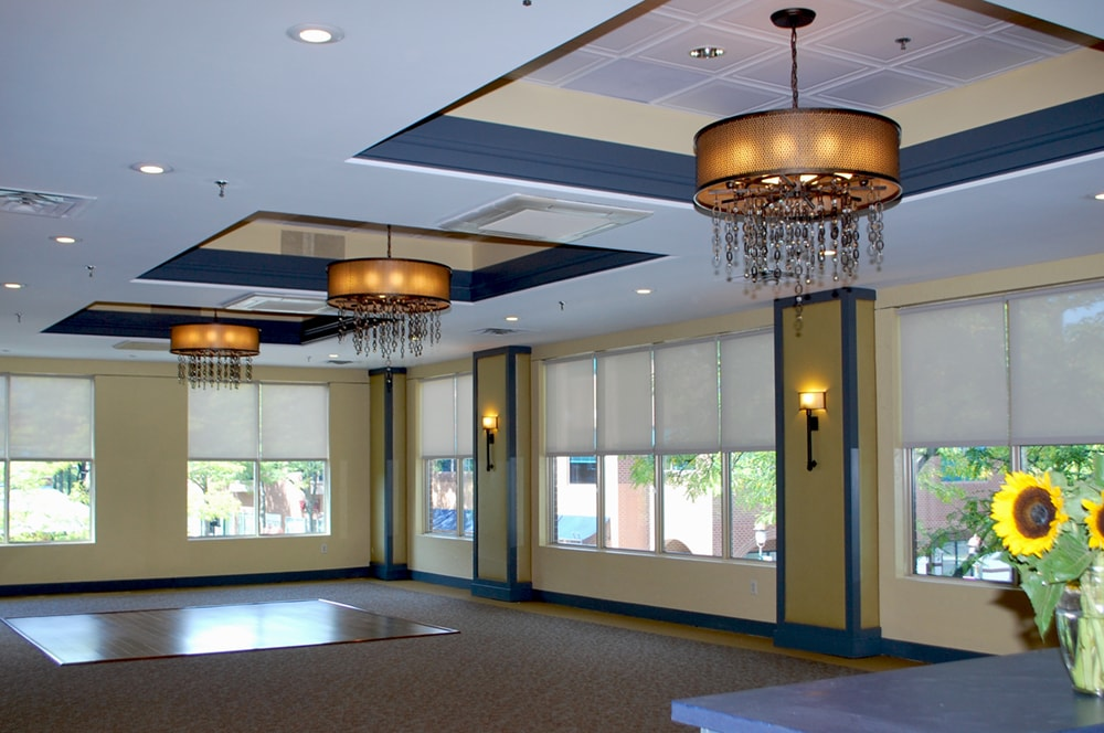 Commercial interior design firms in philadelphia Philadelphia interior design firms
