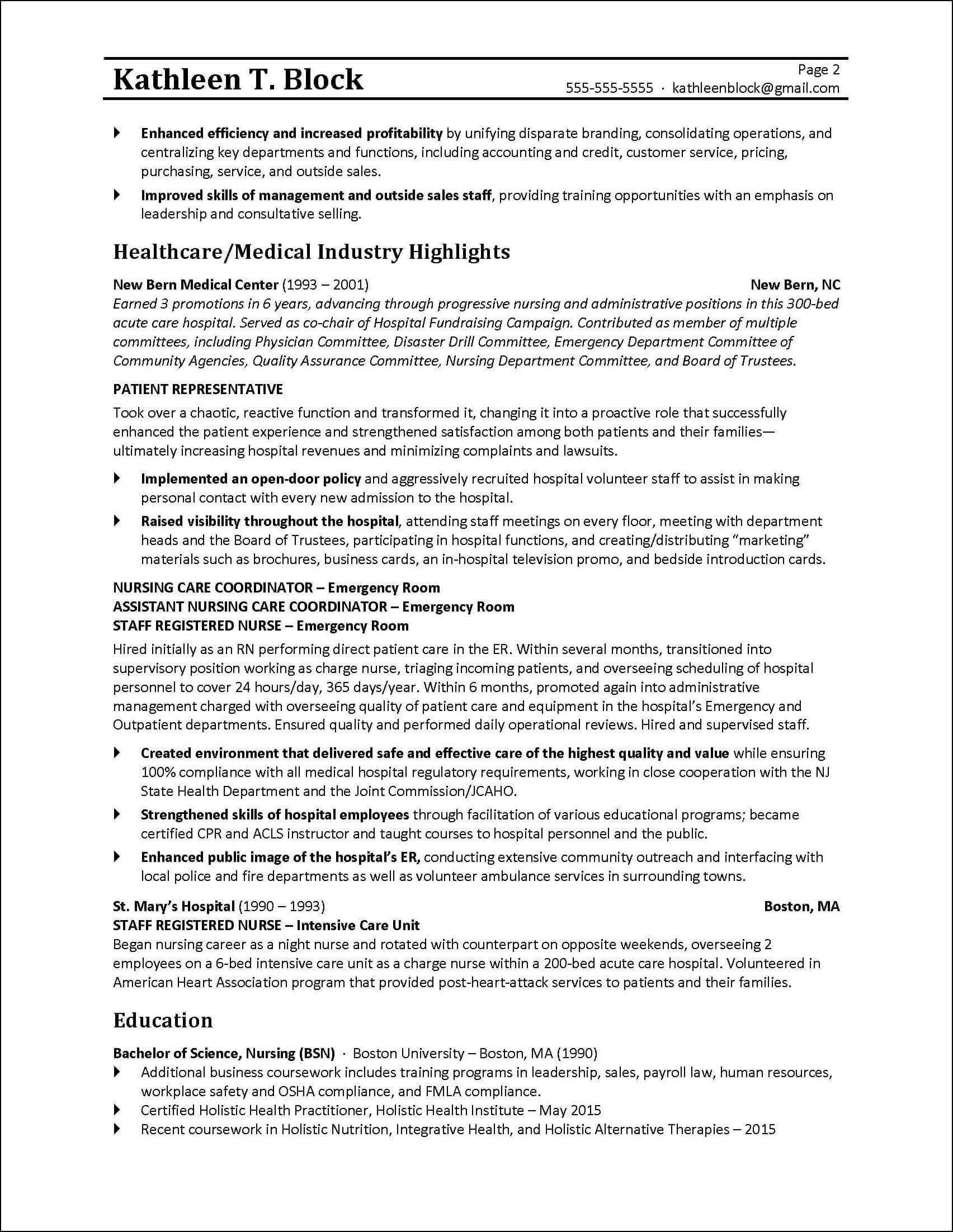 Business To Business Resume Resume Tips For Former Business Owners To Land A Corporate Job