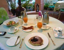 Travel Thursday Beverly Hills Hotel - Distinctly