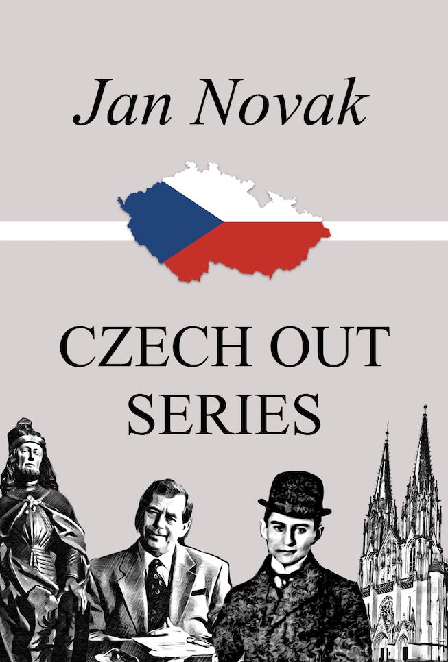 Distinct-Press-Featured-Author-Jan-Novak