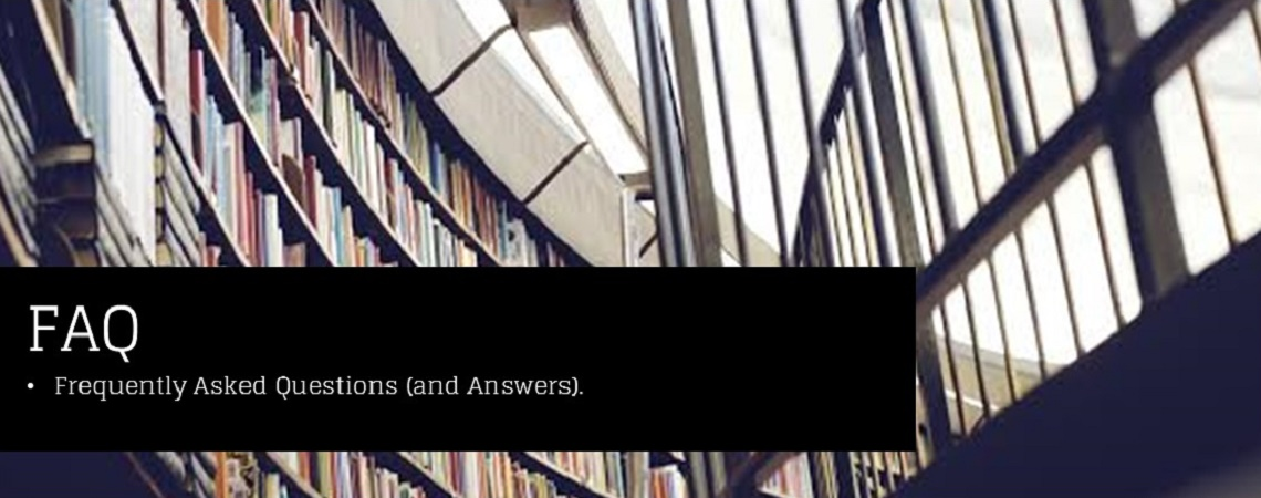 Distinct_Press_Book_Publishing_FAQ