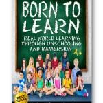 Distinct_Press_Born_To_Learn_Kytka_Hilmar-Jezek_Education