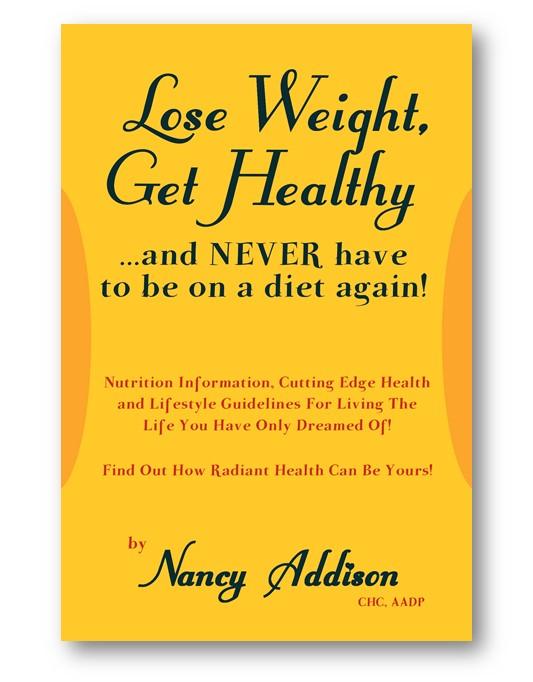 Distinct_Press_Lose_Weight_Get_Healthy_Nancy_Addison_Health
