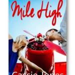 Distinct_Press_Mile_High_Club_Cassie_Jones_Romance