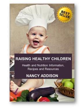 Distinct_Press_Raising_Healthy_Children_Nancy_Addison_Health