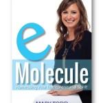 Distinct_Press_eMolecule_Mary_Todd_Self-Help