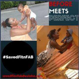 SavedFitnFab6