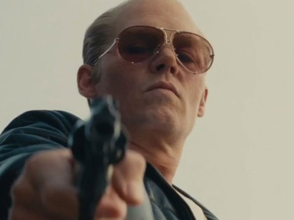 black mass secun