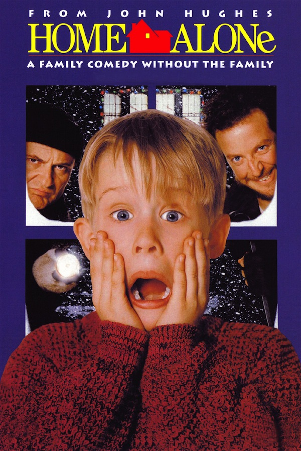 homealone-poster