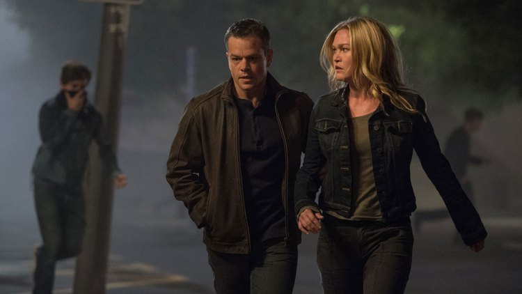 Jason Bourne Gallery-06