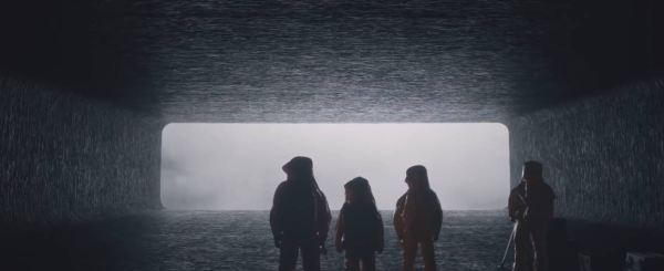 arrival-2016-screen2